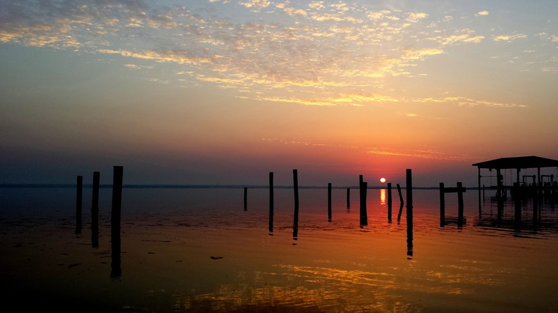 2014-05-25-Pensacola-Bay-Sunrise.02.jpg