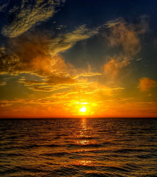 2014-09-14-Pensacola-Bay-Sunrise.jpg