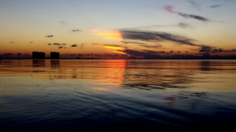 2014-10-12-Pensacola-Beach-Sunset.05.jpg