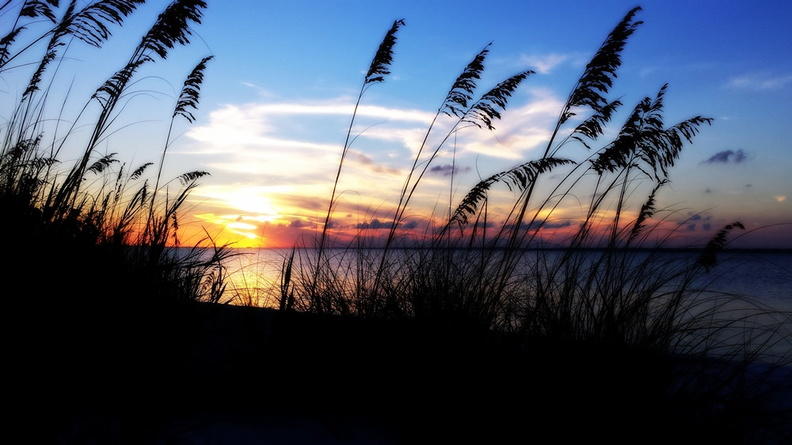 2014-10-12-Pensacola-Beach-Sunset.jpg