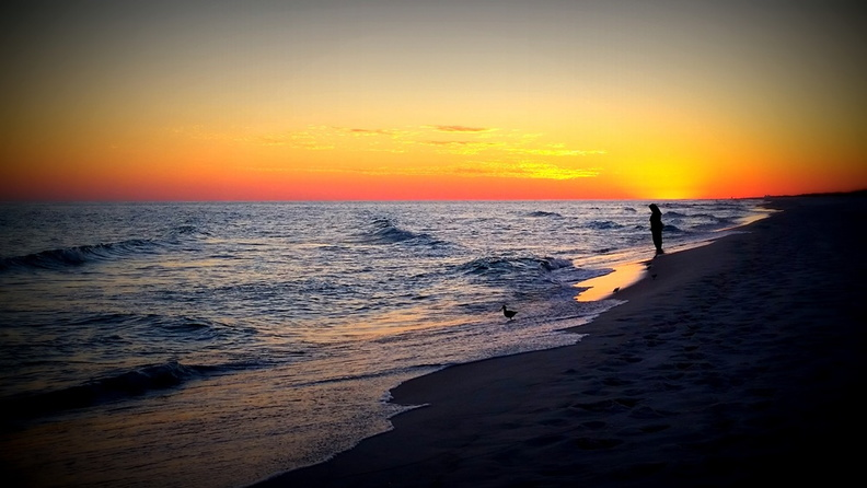 2014-10-19-Pensacola-Beach-Sunset.34.jpg