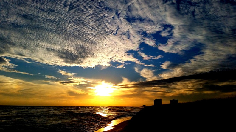 2015-01-31-Pensacola-Beach-Sunset.07.jpg