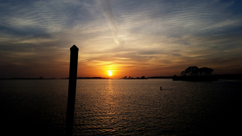 2015-02-22-Perdido-Key-Sunset.06.jpg