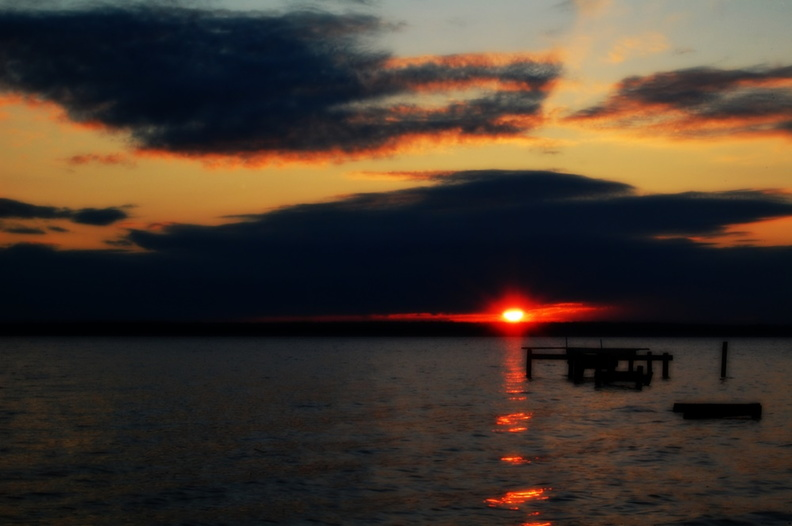 2015-03-24-Escambia-Bay-Sunset.JPG