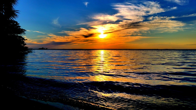 2015-08-30-Perdido-Bay-Sunset.49.jpg