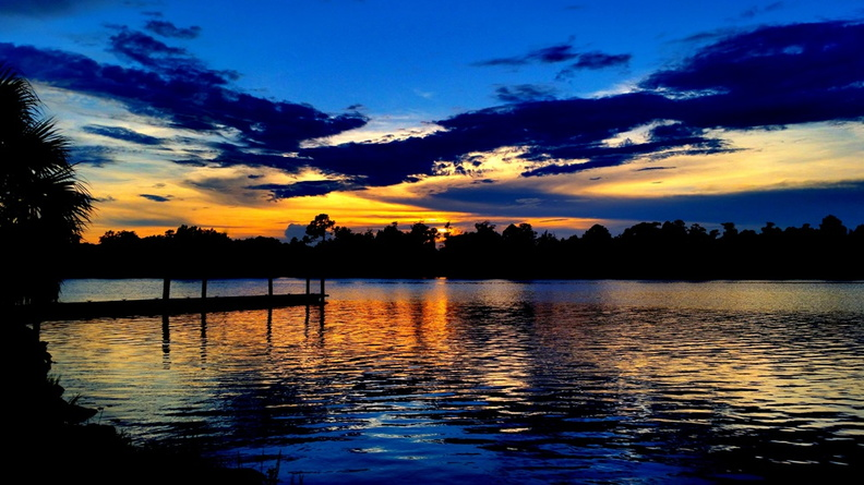 2015-09-09-Blackwater-River-Sunset.31.jpg