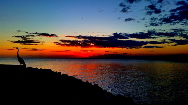 2015-09-16-Pensacola-Bay-Sunset.49.jpg