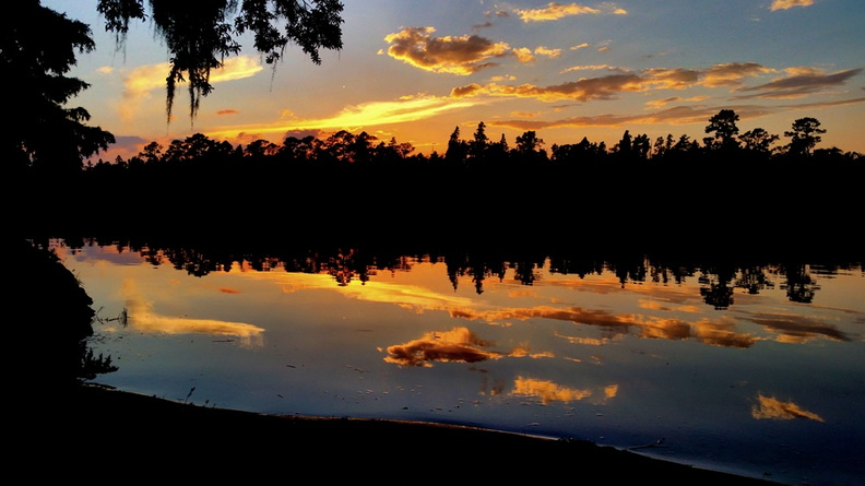 2015-09-30-Blackwater-River-Sunset.07.jpg