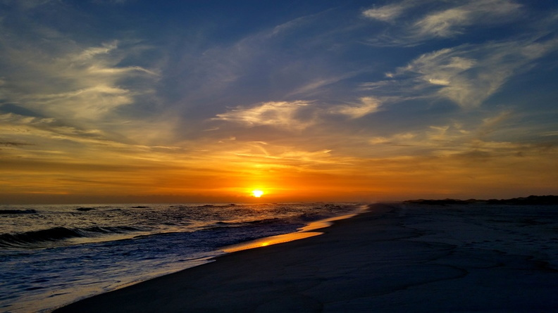 2015-11-27-Pensacola-beach-Sunset.13.jpg