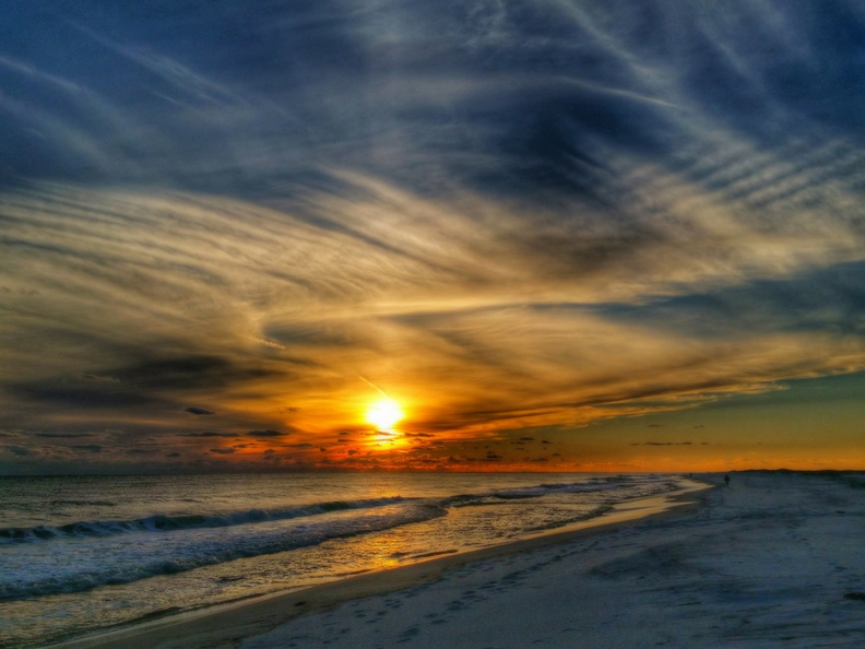2016-01-10-Pensacola-Beach-Sunset.jpg