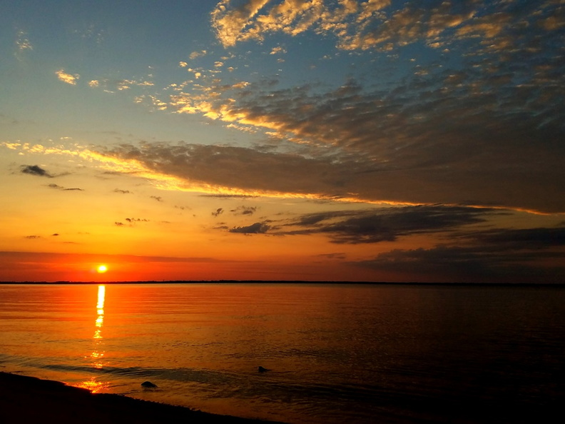 2016-05-29-Pensacola-Bay-Sunrise.43.jpg