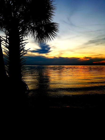 2016-06-02-Perdido-Bay-Sunset.51.jpg