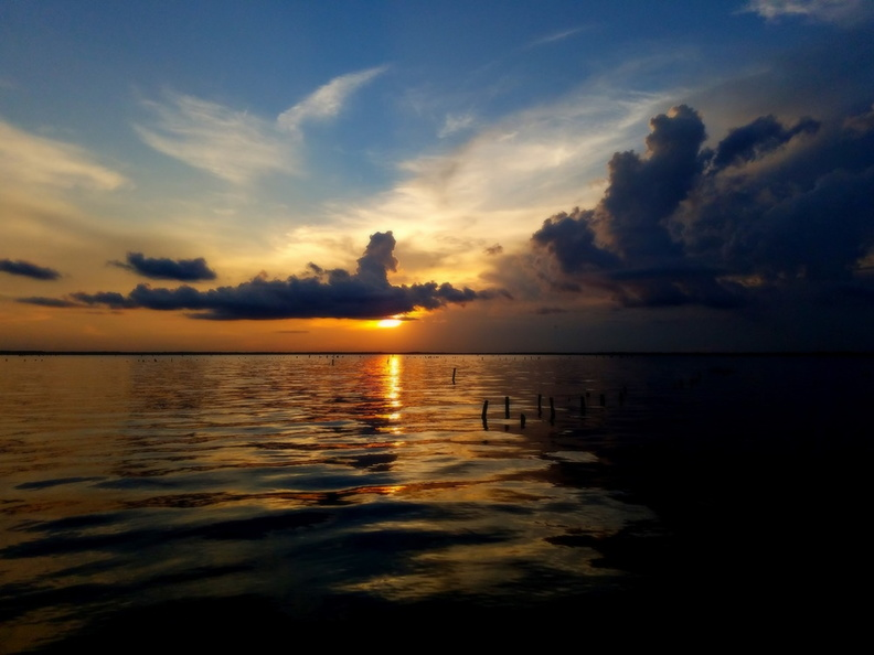 2016-06-11-Perdido-Bay-Sunset.33.jpg